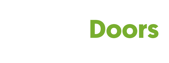 Amalfi Doors